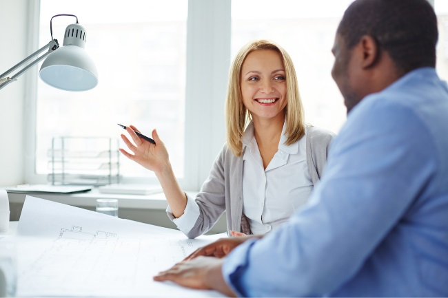 Signs Wife is Cheating with Co-Worker fatured
