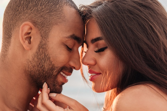 How to Get Over Cheating and Stay Together featured
