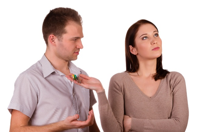 Perfect Excuses to Break-Up with Your Partner featured